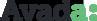 Wordpress Default Logo